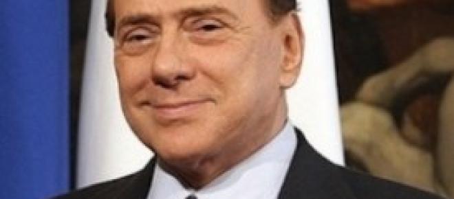 Ruby era maggiorenne: Berlusconi quindi innocente?