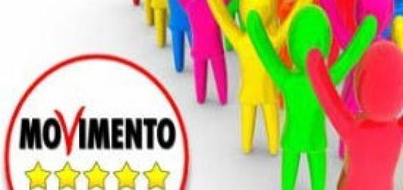 M5S e l'impeachment per Napolitano