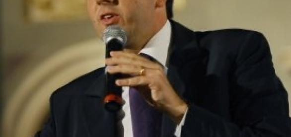 Ecco perchè Renzi vuole una nuova legge elettorale
