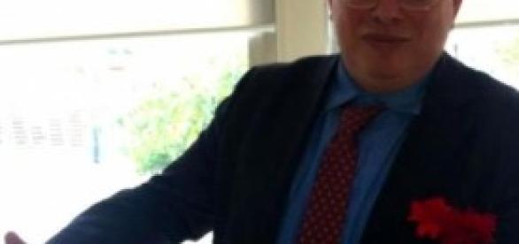 Indulto e amnistia, ddl senatore Lucio Barani