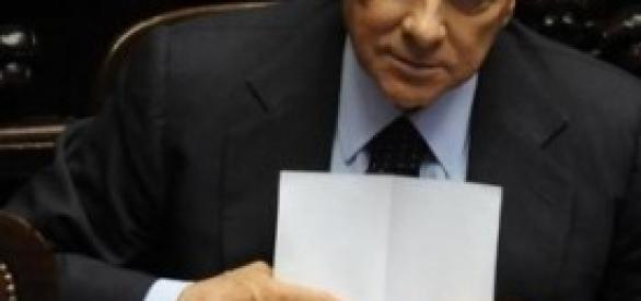 Oroscopo politico 2014: Silvio Berlusconi