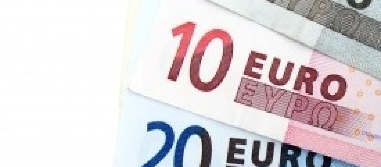Detrazioni fiscali 2014 i bonus per ristrutturazioni for Bonus elettrodomestici