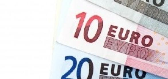 Detrazioni fiscali 2014 i bonus per ristrutturazioni for Detrazioni fiscali per acquisto mobili