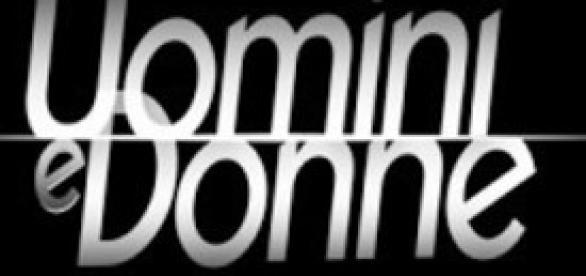 Uomini e Donne anticipazioni trono classico 2014