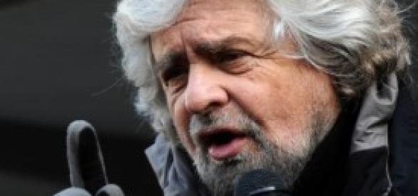 Elezioni Sardegna 2014: assenti i 5 Stelle