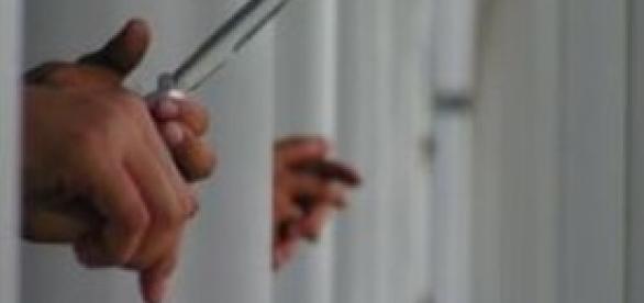 Le ultime novità sulla legge sulle carceri.