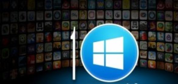 Microsoft presentó en San Francisco Windows 10