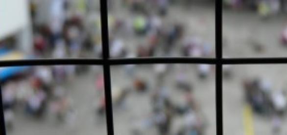 Amnistia e indulto 2014: tutte le ultime novità