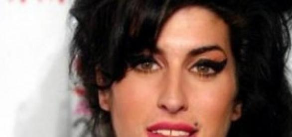 Amy Winehouse terminó con su vida
