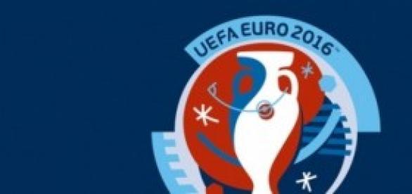 England defeats San Marino