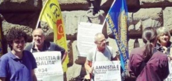 Ultime notizie su amnistia e indulto 2014