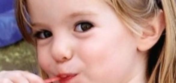 Padres de Madeleine: cubren la muerte de su hija