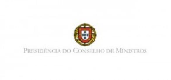Presidência do Conselho de Ministros