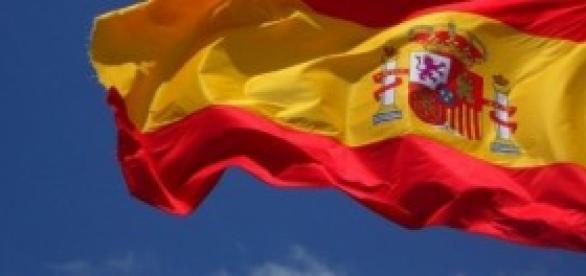 Catalães também reconhecem a unidade espanhola