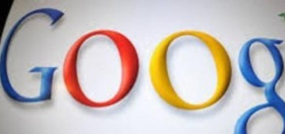 Google cresce 15% este ano