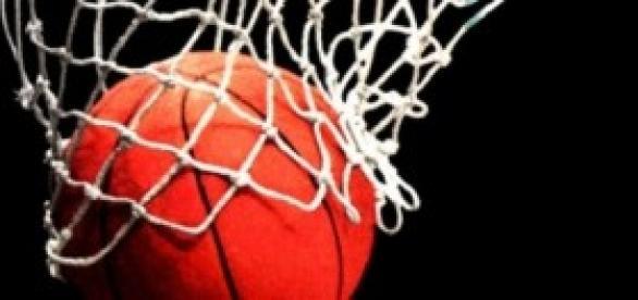 Baloncesto - Eurocup y Euroliga