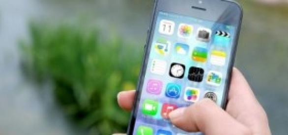 ¿La seguridad en manos de un móvil?