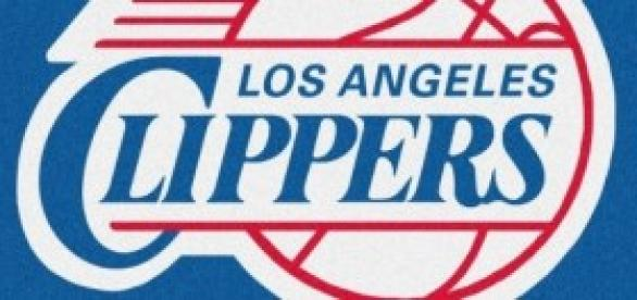 Los Angeles Clippers (básquet)