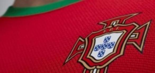 Futebol Nacional - Europeu vs Campeonato
