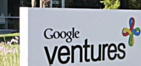 Google Ventures invierte 100 millones de dólares.