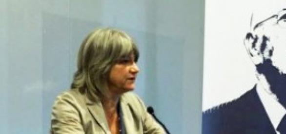 Indulto e amnistia, Bernardini su Diritti umani
