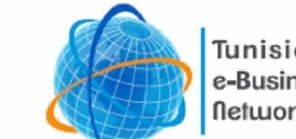 Tunisia e-Business Network