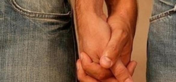 Unioni civili, ma solo per i gay