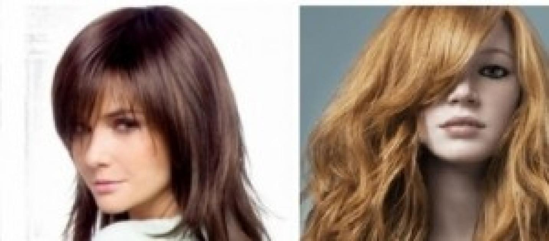 Moda capelli autunno-inverno: tagli lunghi, ultime ...