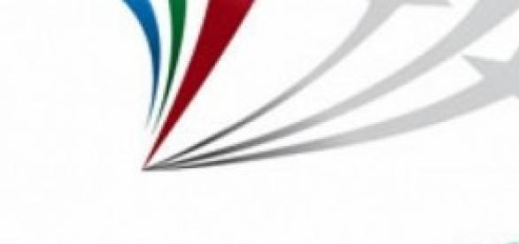 En riesgo los Juegos Centroamericanos y del Caribe
