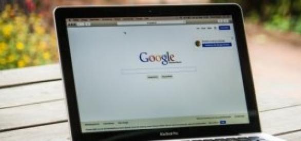 """Google News ¿le dice """"adiós"""" a España?"""