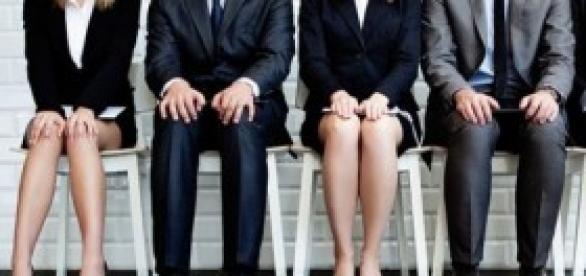 Le cumul emploi-retraite dans un même régime