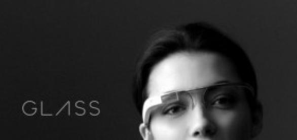 Les assurés de l'Ecureuil porteront Google Glass