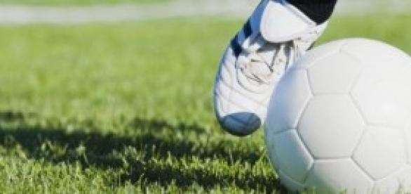 Nueva jornada de fútbol español