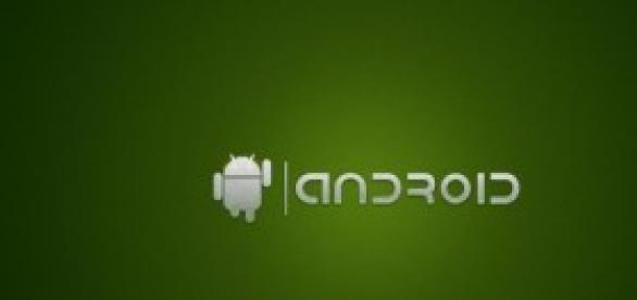 Salida del nuevo Android 5.0