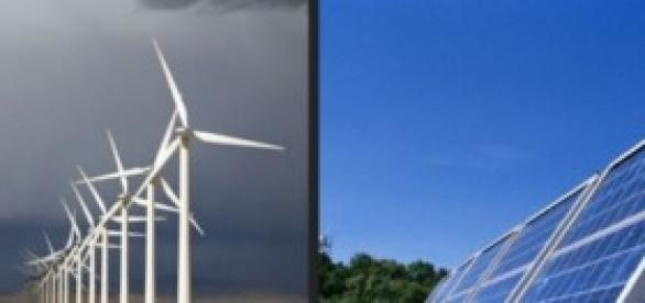 seconde source d'électricité mondiale en 2016