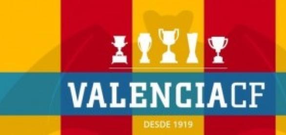 Valencia C.F con su palmarés