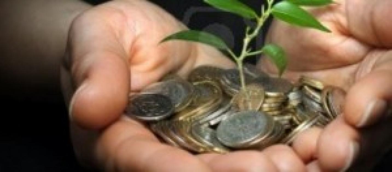 Tasi 2014 per chi in affitto se l 39 inquilino non paga - Giardinieri in affitto chi paga i lavori ...