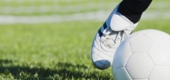 Vuelve el fútbol a la Liga Española