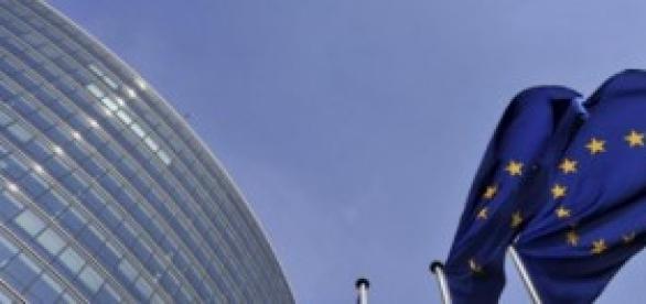6 milliards d'euros du Fonds social européen