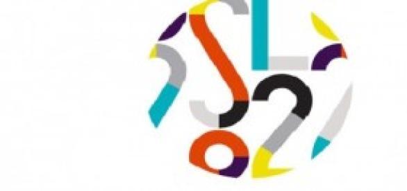 Oslo retira cu candidatura Olímpica para el 2022