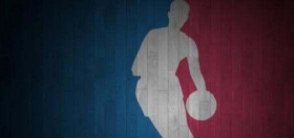 Imagen de la liga de baloncesto estadounidense.