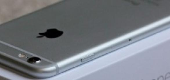 ¿Sigue siendo Apple una marca de confianza?