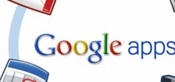 La nueva aplicación de Google que enseña marketing