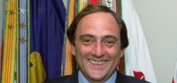 Paulo Portas (foto Wikimedia)