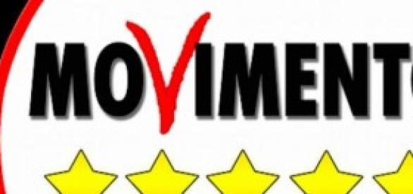 Sondaggi M5S: Beppe Grillo non cresce più