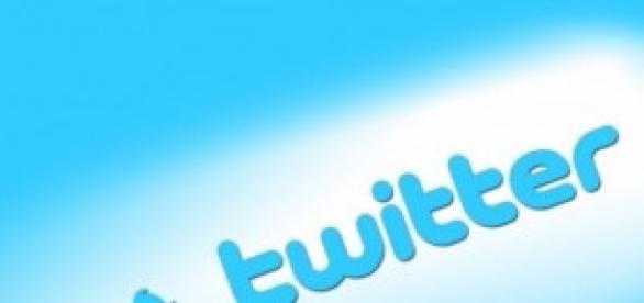 twitter lance S Money en partenariat avec BPCE
