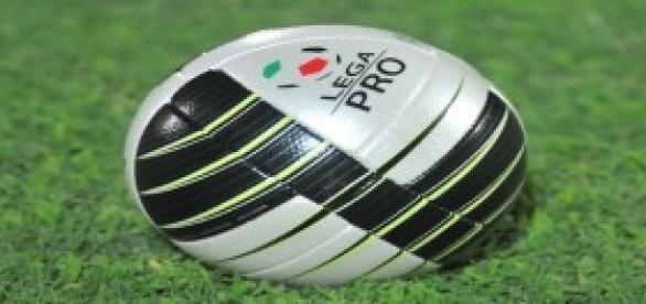 El Chelsea golea al Maribor en Standford Bridge