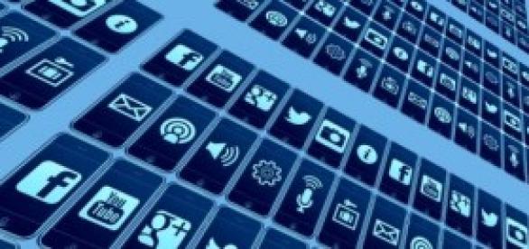 Las aplicaciones más populares