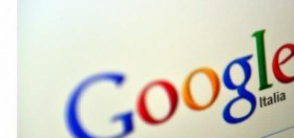 Google siempre sorprende con sus nuevas creaciones