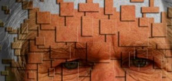 Juegos mentales, ¿vitalidad cerebral?